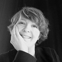 Cécile Jarry