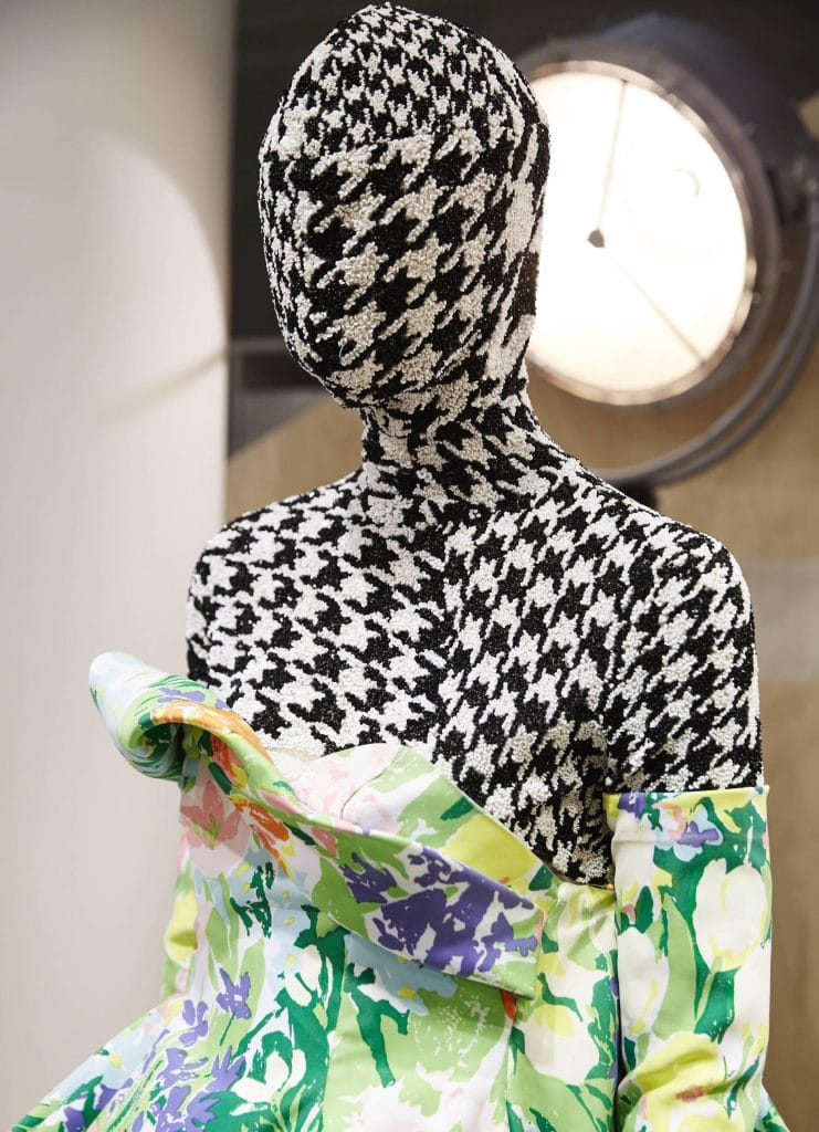 Personnalisation Textile Richard Queen