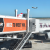 Sixt campagne communication
