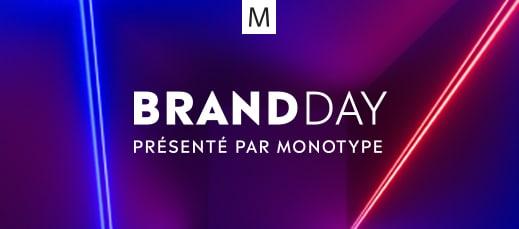 Brand Day