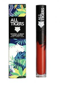 All Tigers_MR Cartonnage Numerique