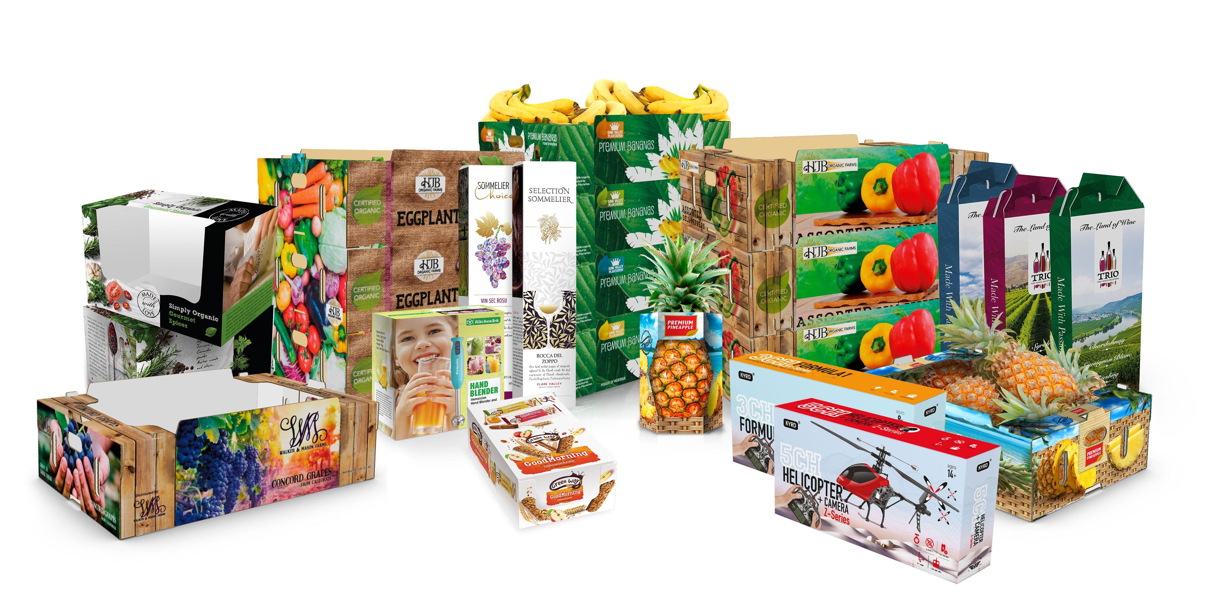 Packagings-réalisés-la-HP-C500-désormais-chez-Cartonéo-en-France-©HP