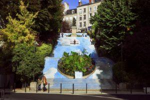 Escalier-Denis-Papin-septembre2017©pashrash-38-1170x780