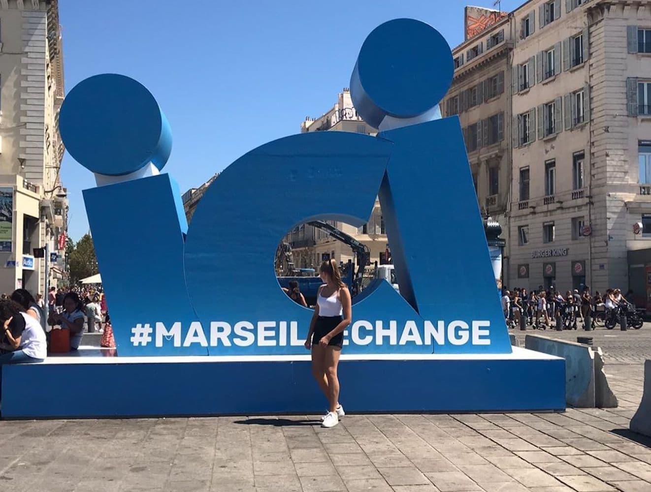 ICI_Marseille_OXY