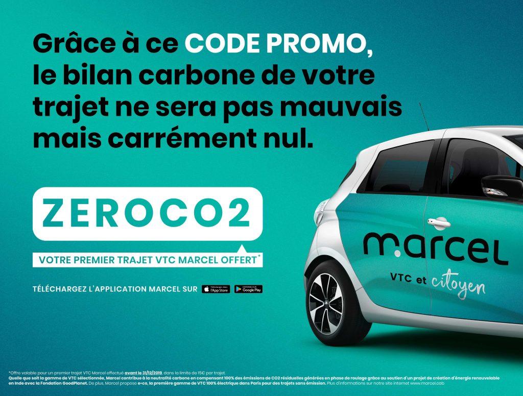 ©MARCEL-Campagne-Print-ZEROCO2
