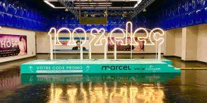 ©Marcel_station-miromesnil