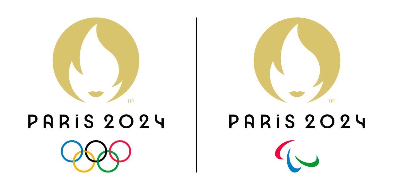 Logo_JO2024