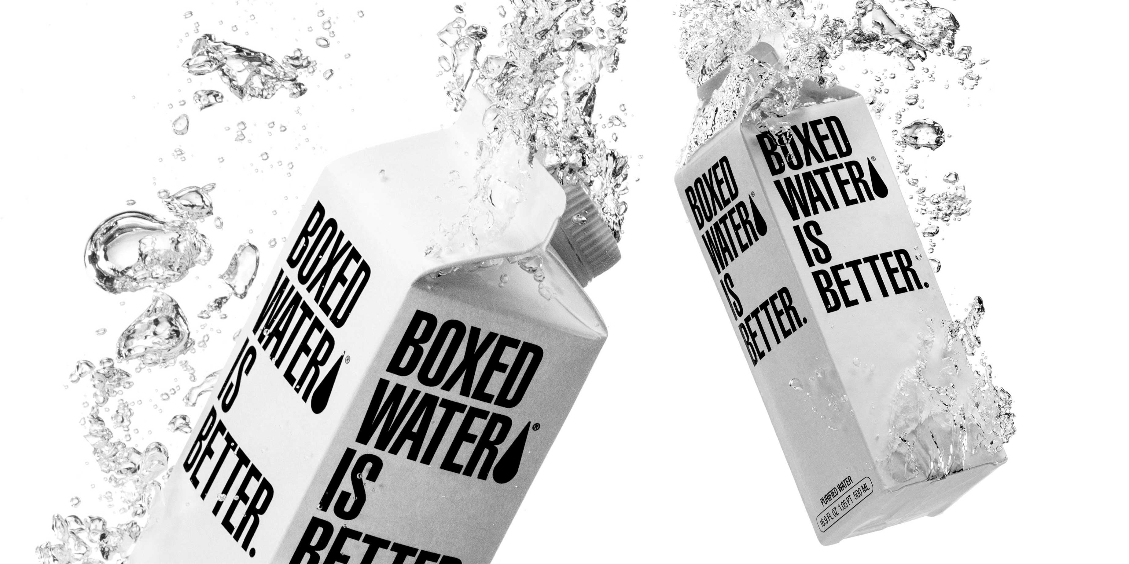 UNE_Boxed-water-©JamesLee-Unsplash