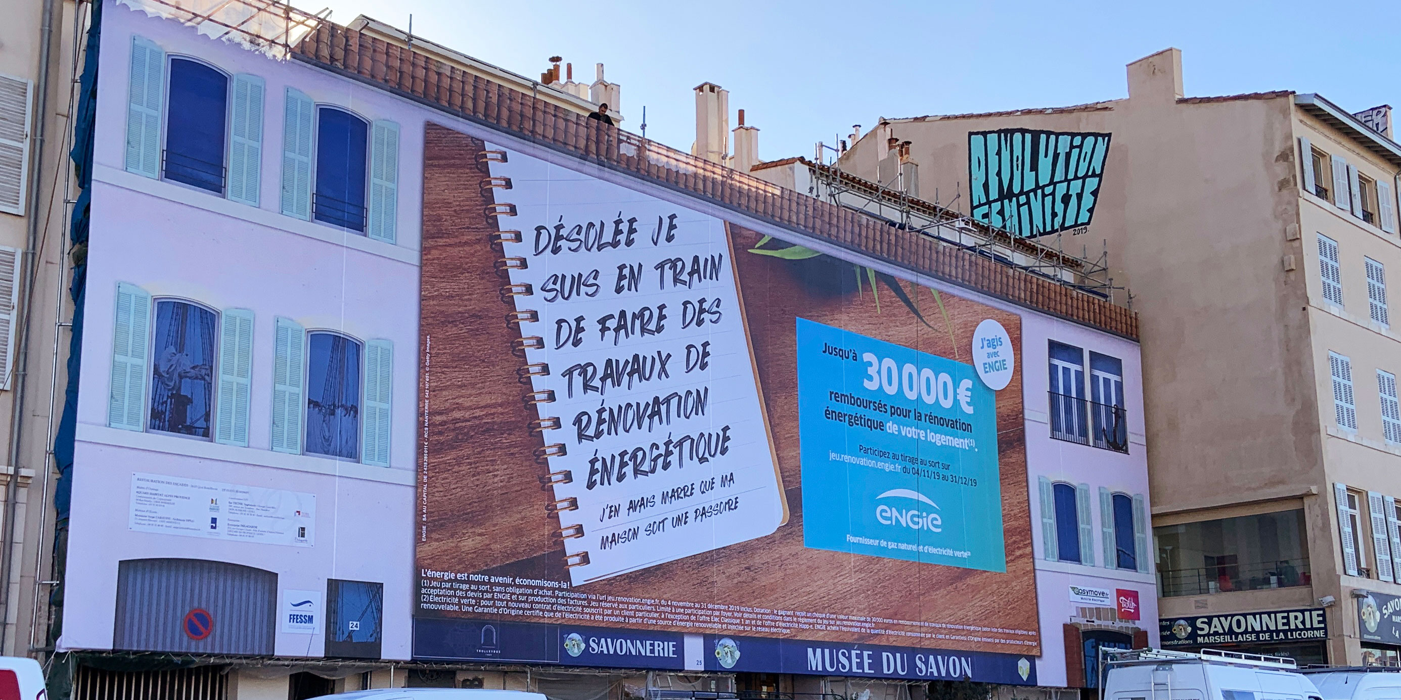 Affichage-grand-format-engie-marseille4