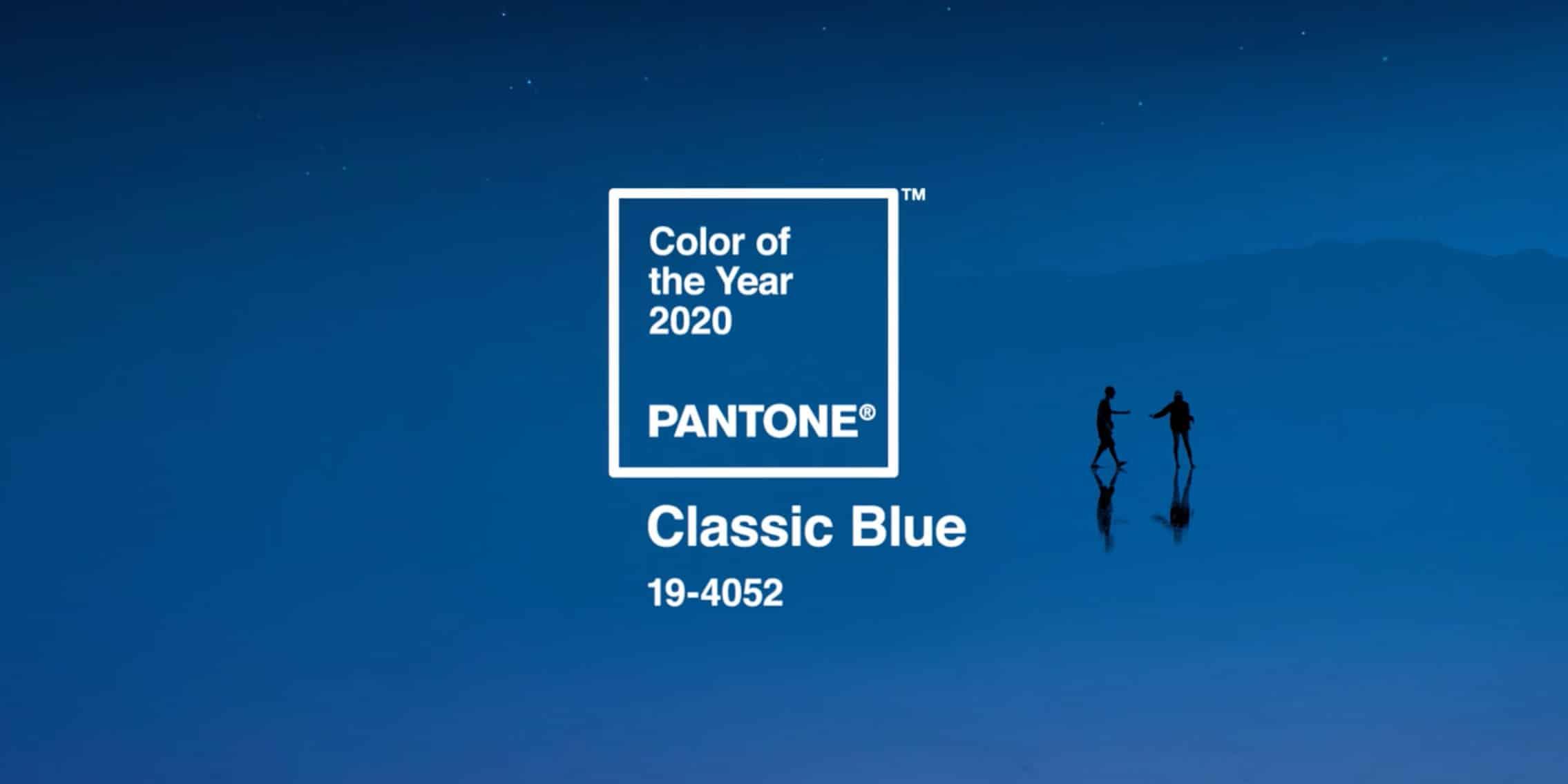 Pantone_Classic-Blue