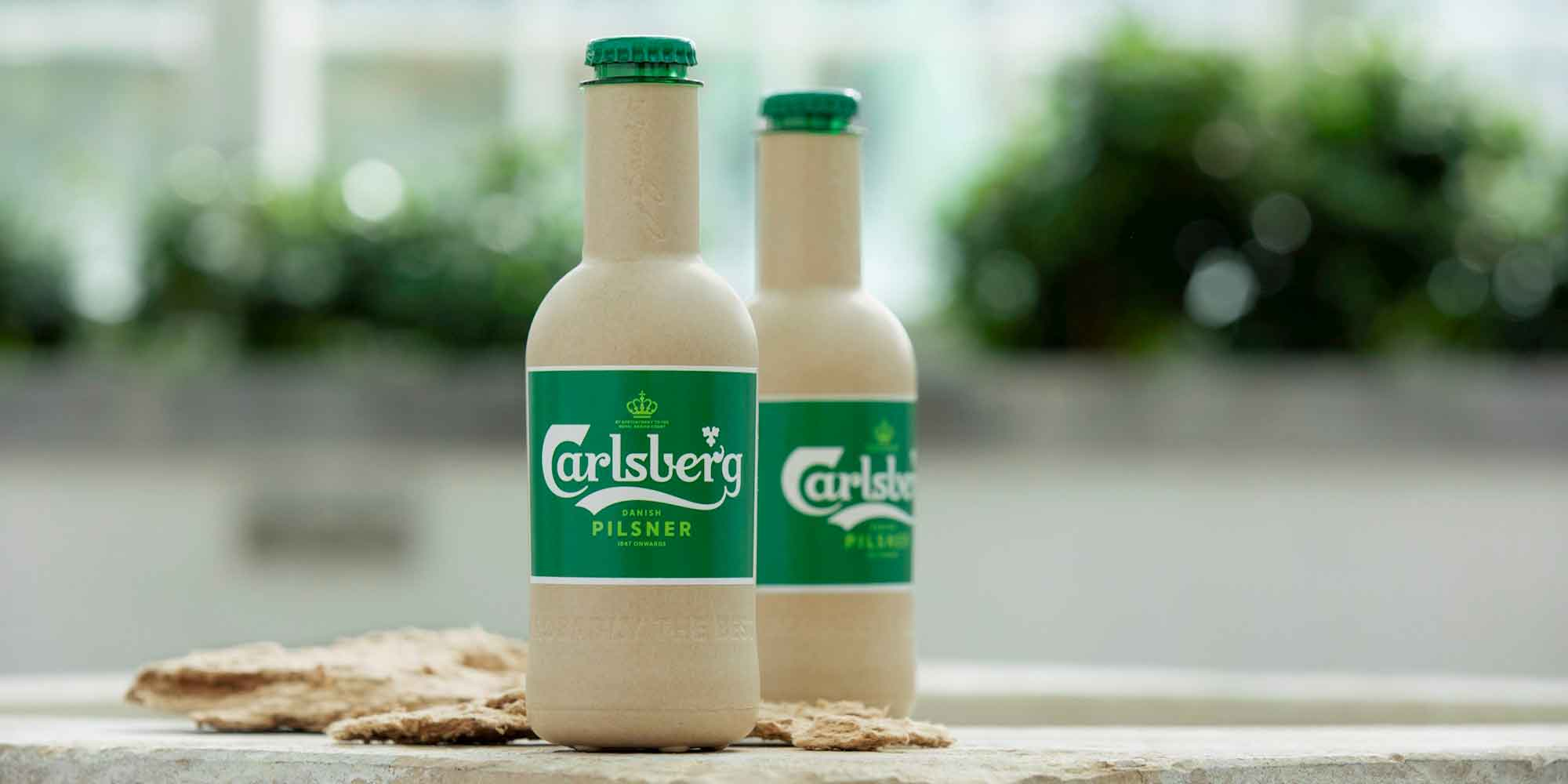 green-fibre-bottle-with-wood-fibres_web