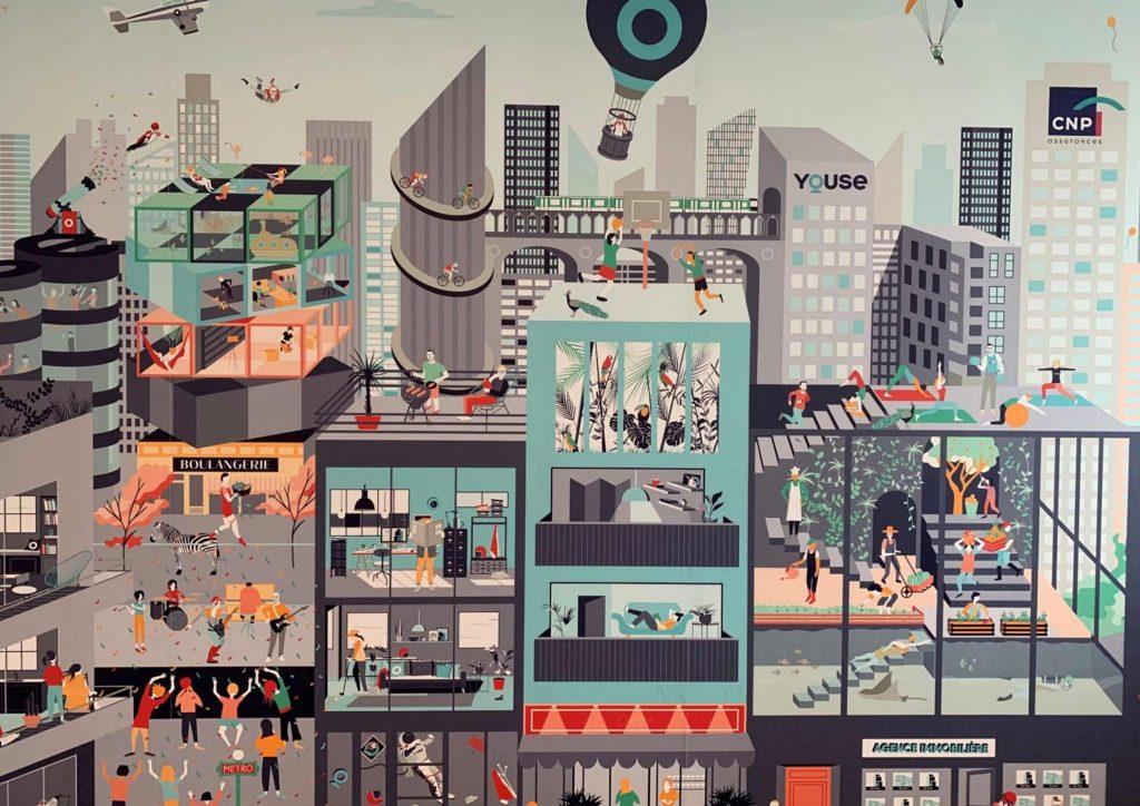 Youse-City-Mural-©Antalis-Design-Awards-202O