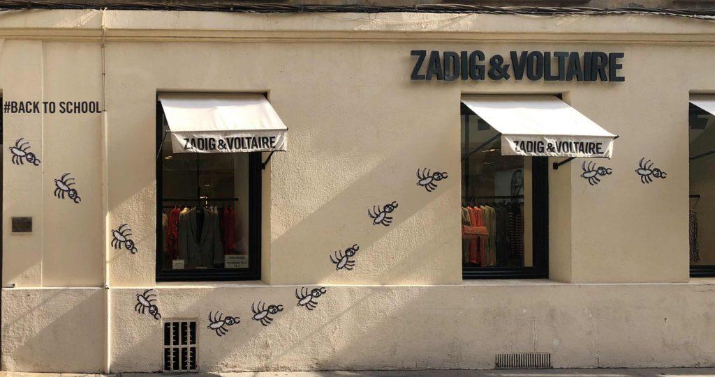Zadig-et-Voltaire-©Antalis-Design-Awards-202O