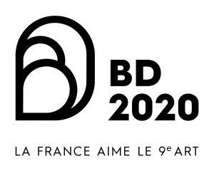 BD-2020-Logo-noir-signature-jpg