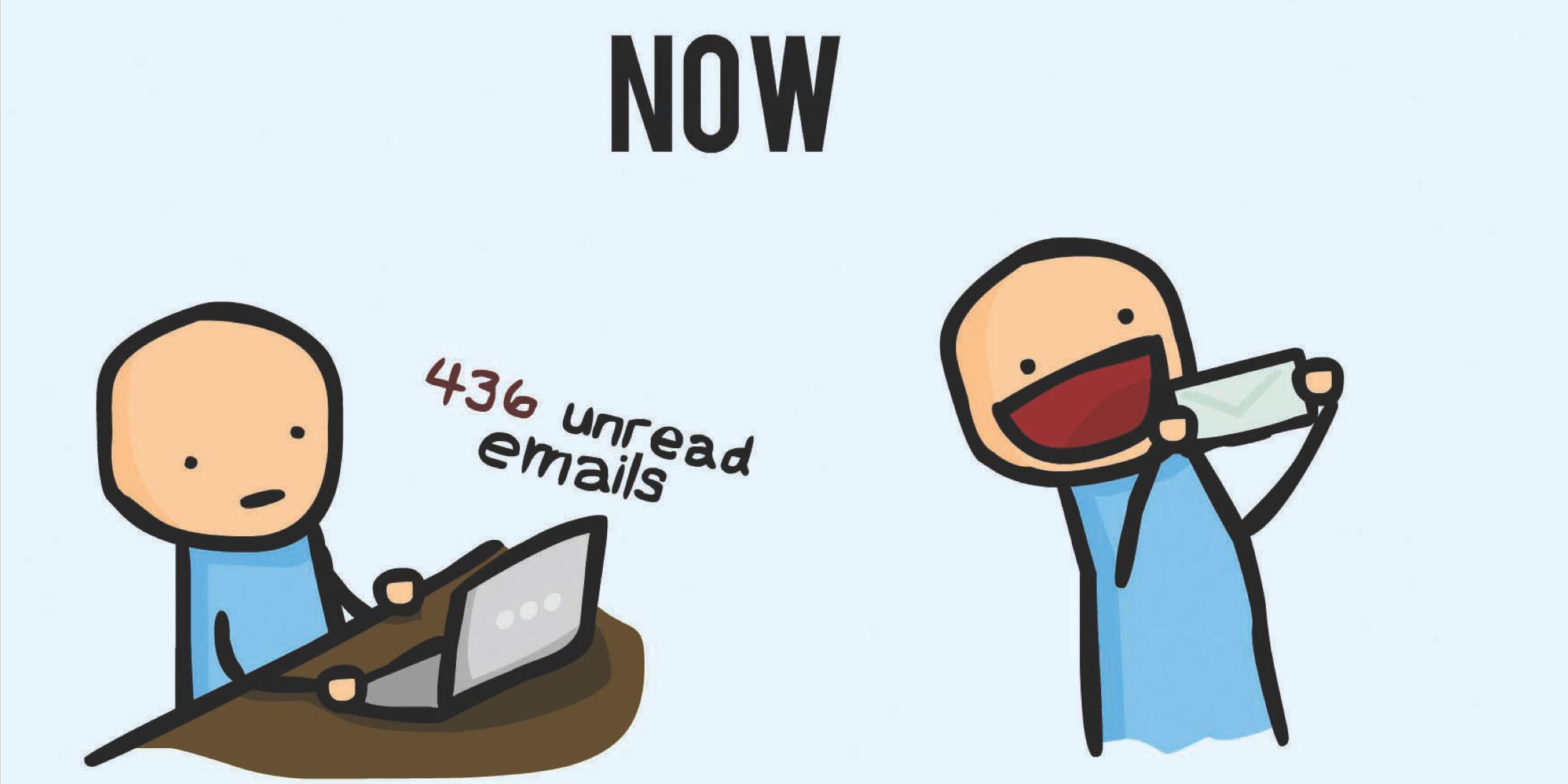 UNE-article-courrier