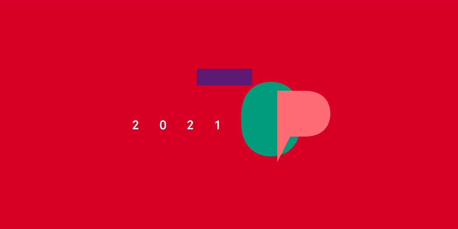 FTA-2021-header