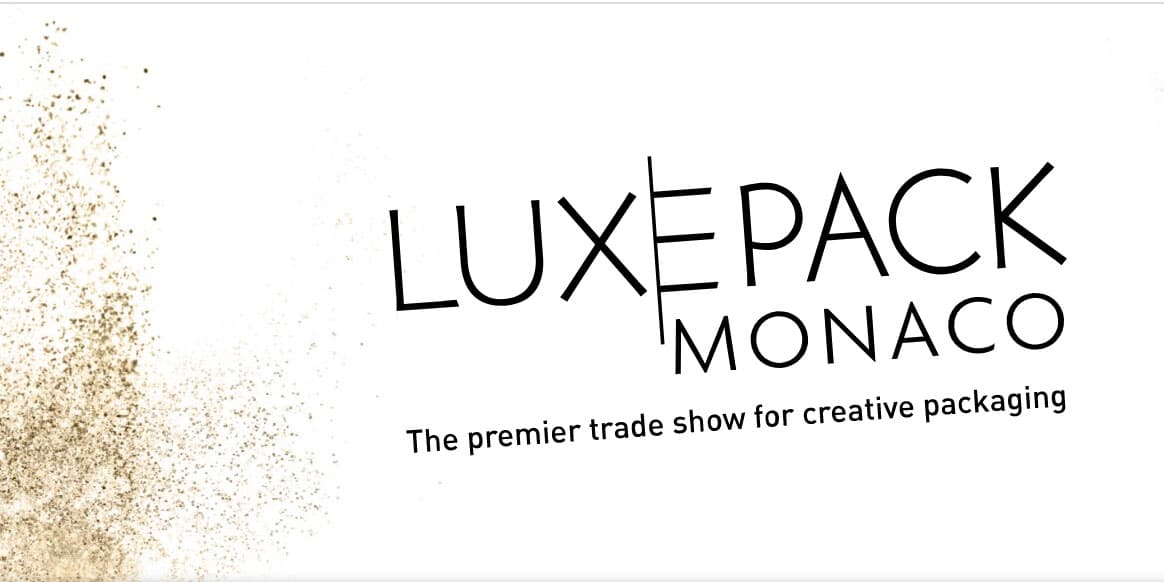 LuxePack_Monaco