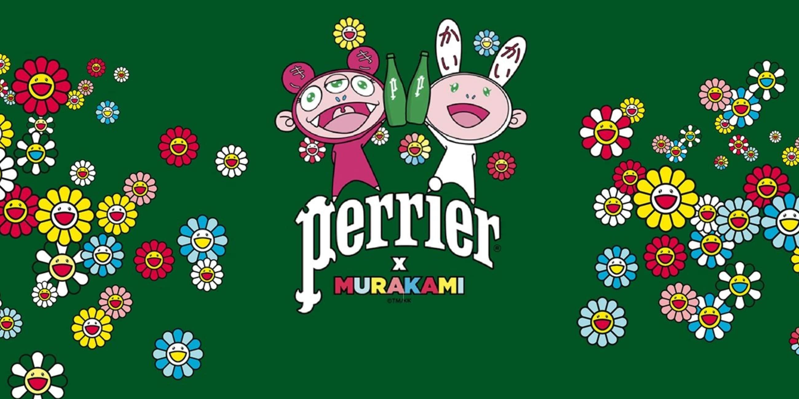 @Perrier-T. Murakami