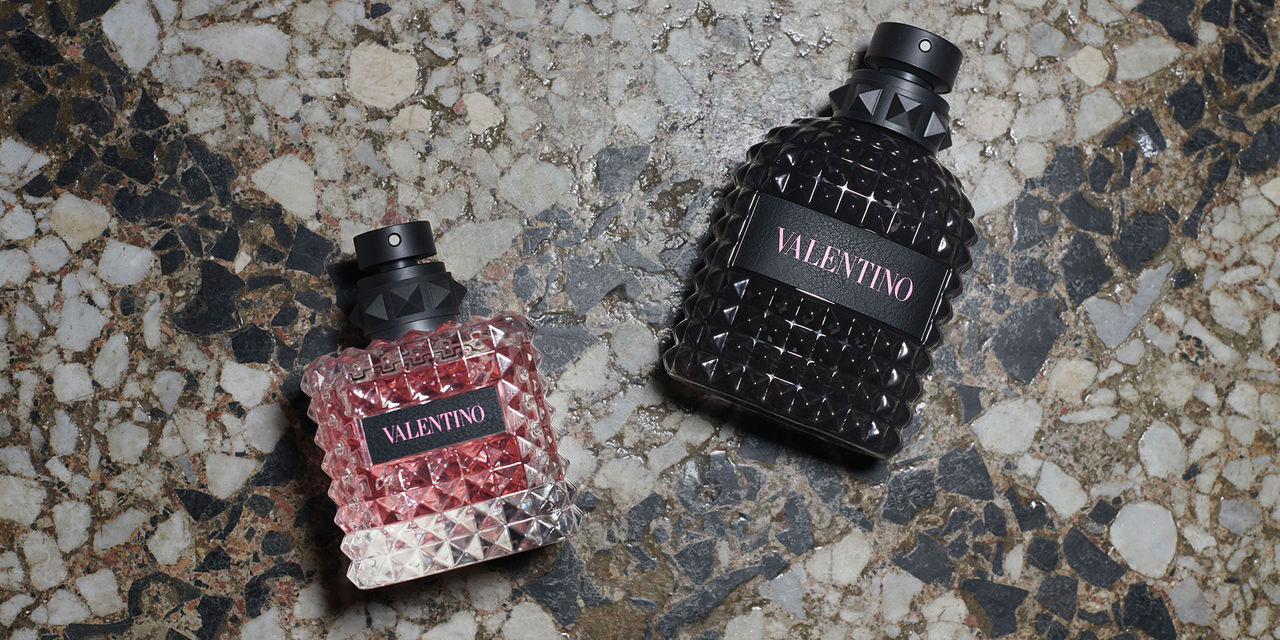 Born-In-Roma-@Valentino