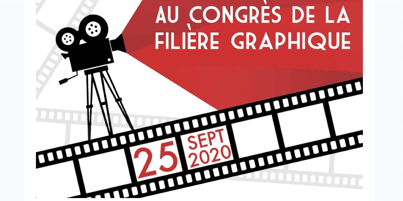 UNIIC-congres-2020