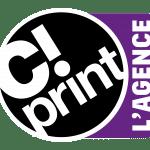 C!Print L'Agence