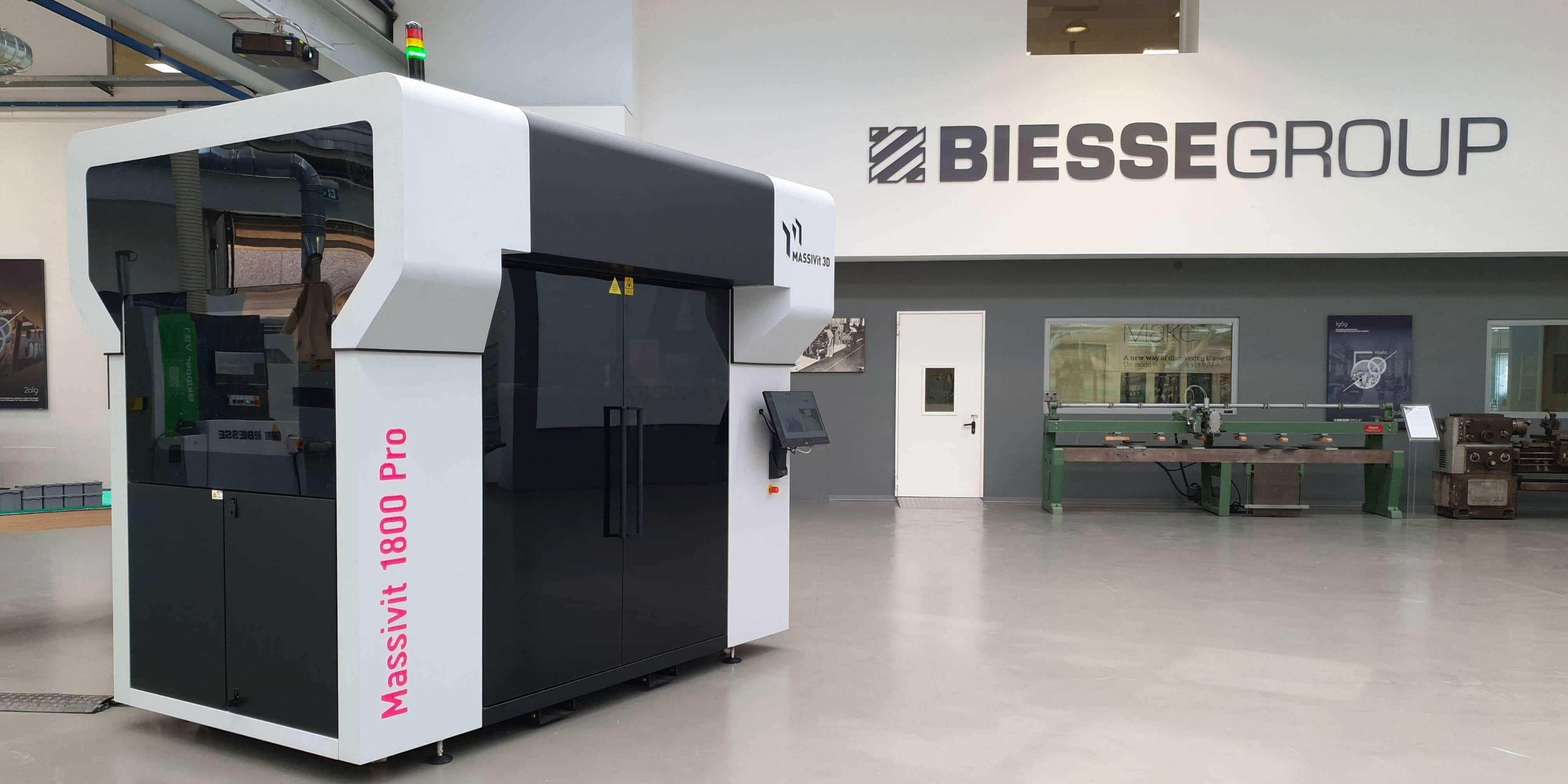 ©Massivit-1800-Pro-at-Biesse-Group-Facilities-1